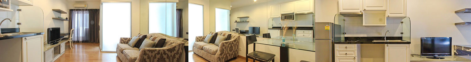 baan-klang-krung-siam-pathumwan-bangkok-condo-1-bedroom-for-sale-photo