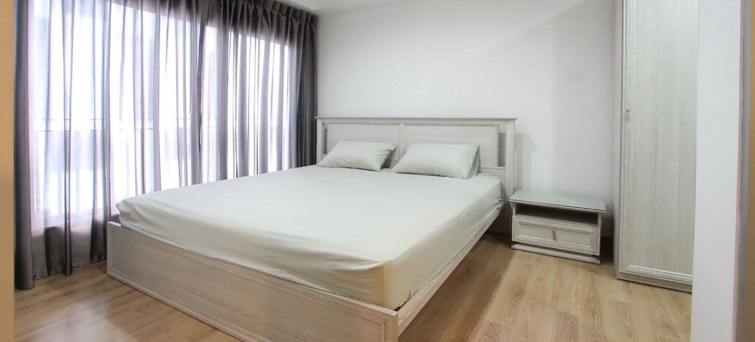 baan-klang-krung-siam-pathumwan-bangkok-condo-1-bedroom-for-sale-photo-1