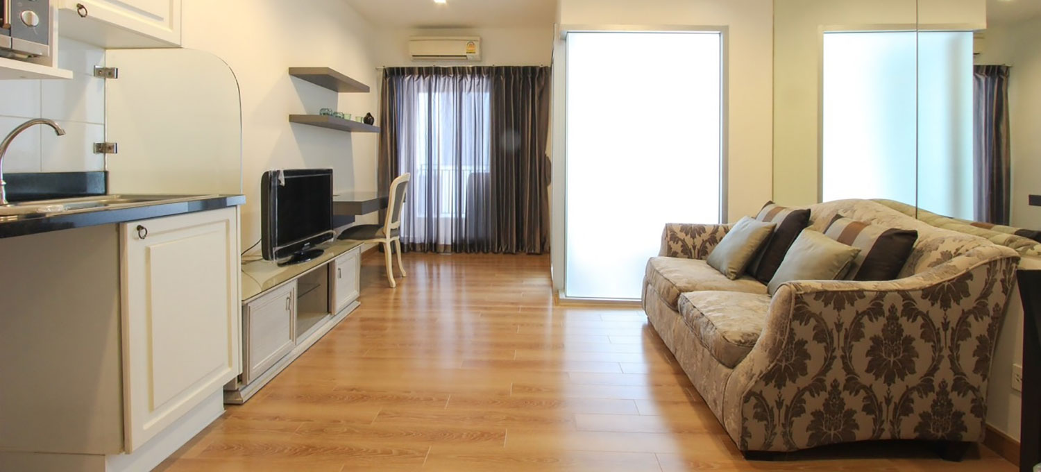 baan-klang-krung-siam-pathumwan-bangkok-condo-1-bedroom-for-sale-photo-2