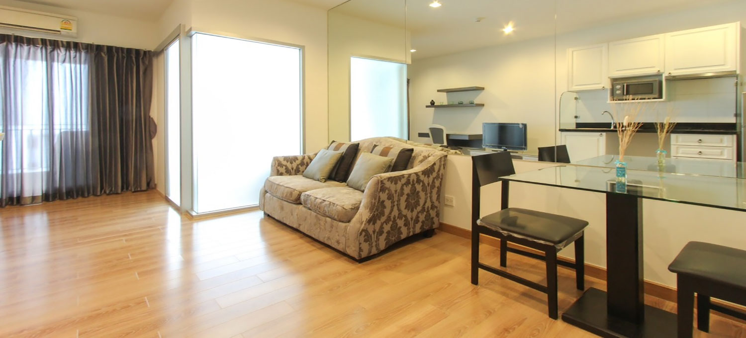 baan-klang-krung-siam-pathumwan-bangkok-condo-1-bedroom-for-sale-photo-3