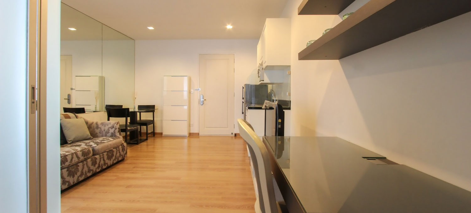 baan-klang-krung-siam-pathumwan-bangkok-condo-1-bedroom-for-sale-photo-5